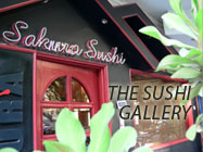 Welcome to Sakura Sushi :: Open